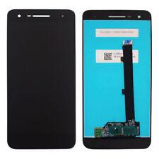 NUOVO Vodafone Smart V8 VF710 In perfatta condizione 710 TOUCH SCREEN DISPLAY LCD ASSEMBLY UK STOCK