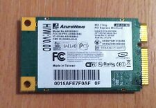 ASUS A3500N AUDIO DRIVER FOR WINDOWS DOWNLOAD
