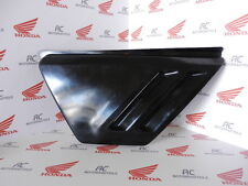Honda cbx 1000 cb1 sc03 tapa de página a la izquierda side cover left side panel New
