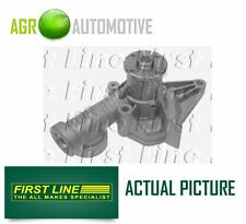 FIRST LINE ENGINE COOLING WATER PUMP OE QUALITY REPLACE FWP1246