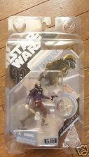 Luke Skywalker - Star Wars 30th Anniversary McQuarrie Concept by Tomy