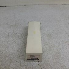 Thomas Amp Betts Russellstoll Skc9g Female Connector Ever Lok New Tsc