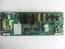 LG 32LX2R-ZE Principal AV PCB ML-051A (Av) 6870TB35B17 060123 y.e.s. 656871T8BB30A001