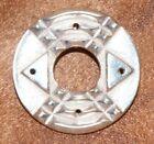 Xiom aus Silber 925 2cm Änhanger Esoterik Geschenk Amulett