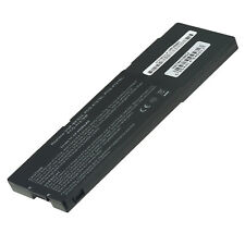 Batteria 10.8-11.1V 4400mAh EQUIVALENTE Sony VGPBPS24 VGP-BPS24