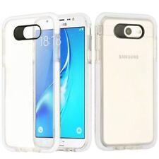 Étuis, housses et coques Bumper Pour Samsung Galaxy J7 pour téléphone mobile et assistant personnel (PDA) Samsung