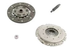 1987-1993 Volvo 240 244 245 260 740 760 940 960  OEM Luk Clutch Kit 271267