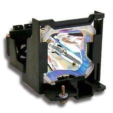 Panasonic PT-730NTU PT-L711U PT-L701U PT-L511U PT-L501U Projector Lamp w/Housing