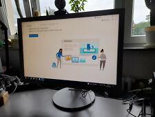"Eizo flexscan s2431w 61,2cm (24,1"") monitor TFT"