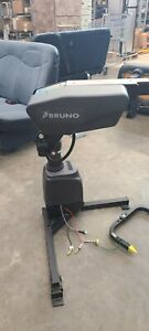 BRUNO VSL-6000 CURB-SIDER WHEEL CHAIR LIFT GREAT CONDITION LOCAL PICK UP ONLY