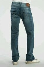 Guess falcon jeans sz 38