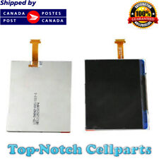 Original Blackberry Bold Touch 9900 9930 LCD Display Screen Replacement 001/111