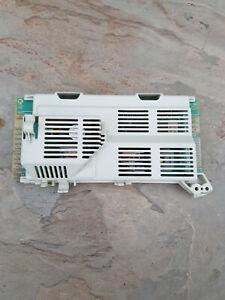 Miele Elektronik EL 322  Teilenr. 2636900