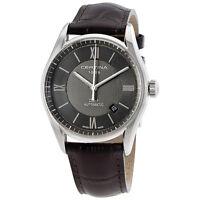 Certina DS 1 Automatic Ladies Watch C0064071608800