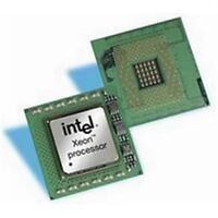 HP INTEL DUAL-CORE XEON FOR DL380 G4 SERVERS 399129-B21