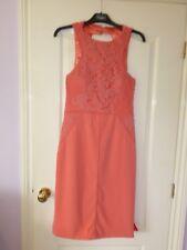 Forever Unique Dress Size 14