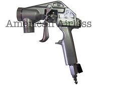 Graco TexSpray Gun NB for RTX1500 Trigger Gun 248091  Texture Spray Gun