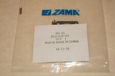 GENUINE ZAMA CARBURETOR REPAIR KIT # RB-23 for C1U-K17 C1U-K27 CARBS