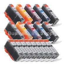 18* PACK PGI-225 CLI-226 NEW Compatible Ink Cartridge Canon PGI225 CLI226 *8PGI