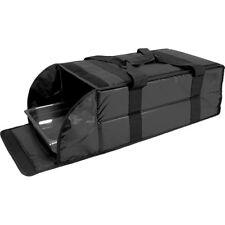 Full Pan Carrier 22wx15dx9h