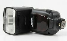 Nikon Speedlight SB-910 Blitzschuhanschluss Blitzgerät - vom Händler #0329