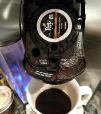 New listing Peet's Coffee Major Dickason's Blend, Dark Roast
