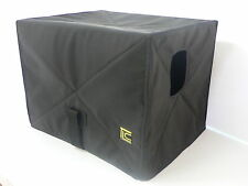 Mark Bass St 102HF Heavy Duty Padded Cover - Made in Australia