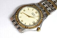 Citizen elegance 5510-H14282 K watch for parts/restore - Sn. 861552