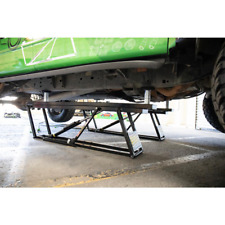 Car Lift Jack Quick Portable QuickJack (SUV Adapter Kit only) 5k or 7k Lb Lifts