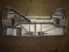 2003 Polaris Snowmobile Front Bulkhead EDGE Most Models XCSP RMK 5132292