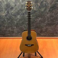Takamine EG10 Acoustic Guitar