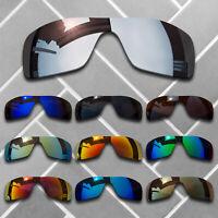 4403E MOBSTER MATTE TORT NEW Polasports Polarized Mens Sports Sunglasses