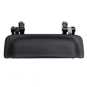 For 1998-2011 Ford Ranger Exterior LH Left or RH Right Side Door Handle