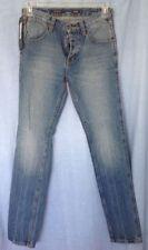 Wrangler Denim Relaxed Jeans for Women