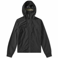 C.P. Company Soft Shell Coats & Jackets for Men