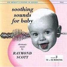 CD de musique pour Jazz sound