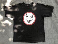 Vintage Mushroomhead Shirt Size XL Slipknot Metal