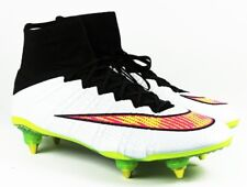 Nike Mercurial Superfly SG PRO Size 10US 9UK RRP $499