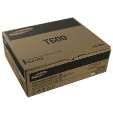 original Samsung T609 CLT-T609/SEE Transferband  B