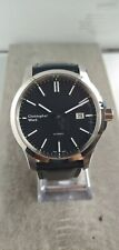 Christopher Ward Trident C65 Classic Mk II! Great condition! 43mm Automatic