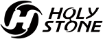 Holy Stone - UK Official Store