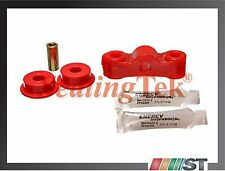 ENERGY SUSPENSION Manual Transmission Shifter Stabilizer Bushing Set D series