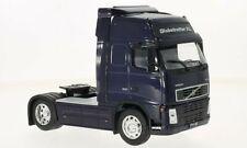 Volvo Fh 12 Blau 1/32 welly