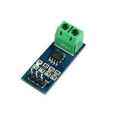 ACS712 5A Stromsensor-Modul mit analogem Ausgang für Arduino, Raspberry Pi