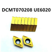 (2pcs)1.6mm x .35 Machine straight slot tap M1.6 x 0.35mm Pitch