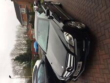 Mercedes e class coupe 2012 e250 amg sport hpi clear e220 e350 a7 630 low miles