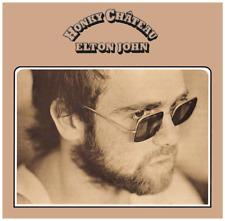 Elton John - Honky Château (Vinyl LP) • NEW • Chateau, Rocket Man, Cat