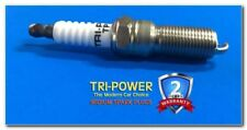 IRIDIUM SPARK PLUGS FOR NISSAN Micra 1.2L HR12DE 10/10-on TPX019 X 3