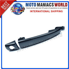 CITROEN BERLINGO PEUGEOT PARTNER 2008-2013 FRONT Door Handle PASSENGERS Side NEW