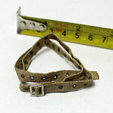 A68-08 1/6 Brother Production Alice - Belt